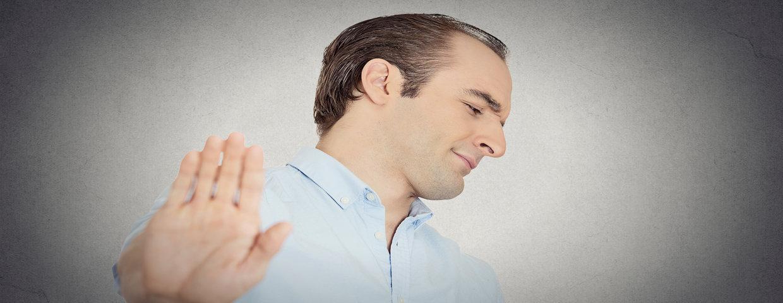 avoid sternal dehiscence